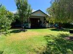 3 Cottage Drive, Vasse, WA 6280