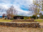 105 Huntingdale Road, Glen Alice, NSW 2849