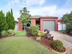 4 Poppy Place, Carrum Downs, Vic 3201