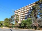 31/227 Vincent Street, West Perth, WA 6005