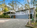 54 Red Hill Road, Red Hill, Vic 3937