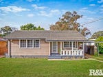 50 Maple Road, North St Marys, NSW 2760
