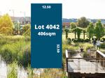 Lot 4042 New Road, Gawler East, SA 5118