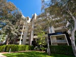 39/219A Northbourne Avenue, Turner, ACT 2612