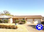 32 Fern Avenue, Hazelbrook, NSW 2779