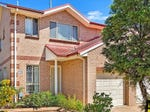 71/17-23 Huntley Drive, Blacktown, NSW 2148