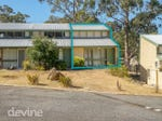 12/464a Nelson Road, Mount Nelson, Tas 7007