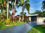28 Rosewood Avenue, Kelso, Qld 4815