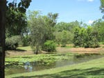 Adelaide River, address available on request