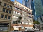 20/88 Franklin Street, Melbourne, Vic 3000