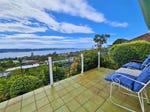 120 Nelson Road, Mount Nelson, Tas 7007