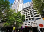 1033/43 Therry Street, Melbourne, Vic 3000