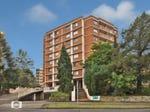 42/18-20 Great Western Highway, Parramatta, NSW 2150