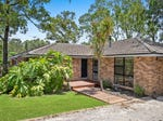 272 Spinks Road, Glossodia, NSW 2756