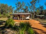 Lot 2 Gilmores Lane, Halfway Creek, NSW 2460