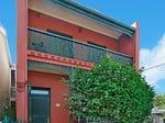 24 North Street, Balmain, NSW 2041