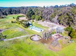 45 Tinks Road, Manjimup, WA 6258