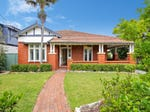 72 Fullers Road, Chatswood, NSW 2067