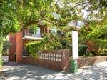 7/154 Raglan Street, Mosman, NSW 2088