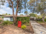7 Crombie Place, Fadden, ACT 2904