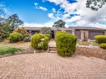 4 Meeson Street, Chisholm, ACT 2905