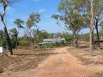 Collett Creek, address available on request