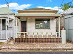 61 Rodgers Street, Carrington, NSW 2294