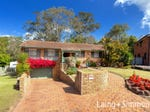 18 CAPARRA CLOSE, Tinonee, NSW 2430