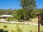 133 Bournda Park Way, Wallagoot, NSW 2550