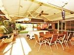 10 Silvergull Terrace, Australind, WA 6233