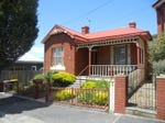 22 Yardley Street, North Hobart, Tas 7000