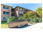7/25  The Avenue, Crawley, WA 6009