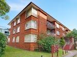6/50 Neridah St, Chatswood, NSW 2067
