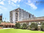 422/88 Archer Street, Chatswood, NSW 2067