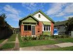 151 Tudor Street, Hamilton, NSW 2303