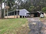 191 Wilkinson Road, Martinsville, NSW 2265