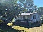 15 Francis Rd, Macleay Island, Qld 4184