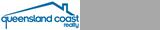 Queensland Coast Realty - Nobby Beach