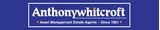 Anthony Whitcroft Corporate Pty Ltd