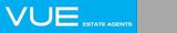 Vue Estate Agents - Hunters Hill