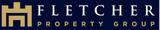 Fletcher Property Group - Drummoyne