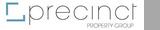 Precinct Property Group - KOORALBYN