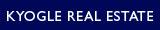 Kyogle Real Estate - Kyogle