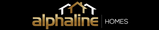 Alphaline Homes - NORTH LAKES