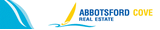 Abbotsford Cove Real Estate - Abotsford
