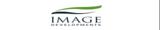 Image Developments Pty Ltd