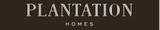 Plantation Homes - SPRINGWOOD