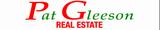 Pat Gleeson Real Estate - Scone