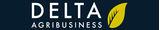 Delta Agribusiness Pty Ltd - Trangie