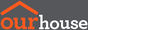 Our House Prestige Property Management & Sales